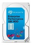 Disco Duro para Servidor Seagate Enterprise Performance 10K, 1.2TB, SAS, 10.000RPM, 2.5