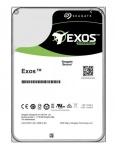Disco Duro para Servidor Seagate Exos X16 14TB SATA III 7200RPM 3.5