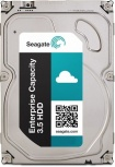 Disco Duro para Servidor Seagate EXOS 7E8 3.5'', 2TB, SATA III, 6 Gbit/s, 7200RPM, 128MB Cache
