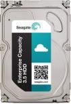 Disco Duro para Servidor Seagate Enterprise Capacity 2TB SAS 7200RPM 3.5