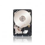 Disco Duro para Videovigilancia Seagate Pipeline HD 3.5'', 2TB, SATA III, 6 Gbit/s, 5900RPM, 64MB Caché
