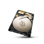 Disco Duro para Laptop Seagate Momentus Thin 2.5