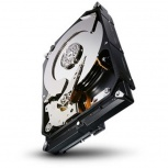 Disco Duro para NAS Seagate Constellation CS 3.5