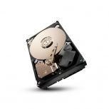 Disco Duro Interno Seagate SV35 Series 3.5'',  3TB, SATA III, 6 Gbit/s, 7200RPM, 64MB Cache
