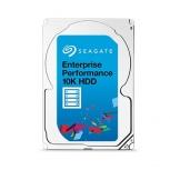 Disco Duro para Servidor Seagate Enterprise Performance 10K 300GB SAS 10.000RPM 2.5
