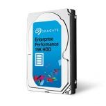 Disco Duro para Servidor Seagate Enterprise Performance 300GB SAS 15000RPM 2.5'' 12Gbit/s