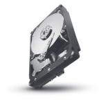 Disco Duro para Servidor Seagate Constellation ES 1TB SAS 7200RPM 3.5'' 6Gbit/s