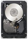 Disco Duro para Servidor Seagate Cheetah 300GB SAS 15.000RPM 3.5