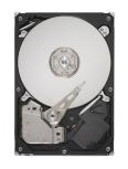Disco Duro para Videovigilancia Seagate Pipeline 3.5'', 500GB, SATA, 3 Gbit/s, 5900RPM, 8MB Cache