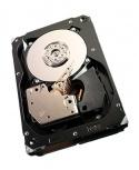 Disco Duro para Servidor Seagate Cheetah 600GB SAS 15.000RPM 3.5'' 6Gbit/s