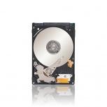 Disco Duro para Laptop Seagate Momentus Thin 2.5'', 500GB, SATA II, 3 Gbit/s, 5400RPM, 16MB Cache