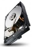Disco Duro Interno Seagate Constellation 3.5'', 500GB, 6 Gbit/s, SATA, 7200RPM, 64MB Cache