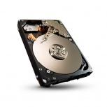 Disco Duro para Servidor Seagate Savvio 10K.6 600GB SAS 10.000RPM 2.5'' 6Gbit/s