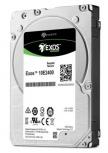 Disco Duro para Servidor Seagate Enterprise Performance 10K 600GB SAS 10.000RPM 2.5