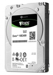Disco Duro para Servidor Seagate Enterprise 600GB SAS 10.000RPM 2.5