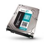 Disco Duro para Servidor Seagate Enterprise Capacity 600GB SAS 15.000RPM 2.5
