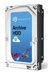 Disco Duro Interno Seagate Archive HDD v2 3.5'', 8TB, SATA III, 6 Gbit/s, 128MB Cache