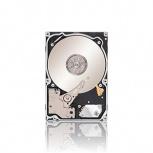 Disco Duro para Servidor Seagate Constellation.2 , 500GB, SATA, 7200RPM, 2.5