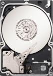 Disco Duro para Servidor Seagate Savvio, 600GB, SAS, 10.000RPM, 2.5