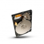 Disco Duro para Laptop Seagate Momentus 2.5'', 1TB, SATA III, 3Gbit/s, 5400RPM, 8MB Cache