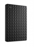 Disco Duro Externo Expansion Portable, 500GB, Micro USB, Negro - para PC