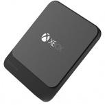 SSD Externo Seagate Game Drive, 500GB, USB, para XBOX