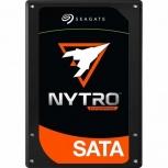 SSD Seagate Nytro 1551, 960GB, SATA III, 2.5