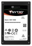 SSD Seagate Nytro Enterprise 3331, 1.9TB, SAS, 2.5