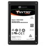 SSD Seagate Nytro 3530, 400GB, SAS, 2.5