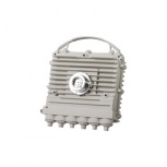 Siklu Radio de Backhaul EtherHaul-1200FX, 1Gbit/s, 71 - 86 GHz, 2x RJ-45