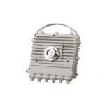 Siklu Radio de Backhaul EtherHaul-1200FX, 25dBi, 2x RJ45