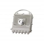 Siklu Radio de Backhaul EH-5500FD-ODU-H-EXT, 71 - 86 GHz, 71.5dBi