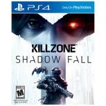 Sony Killzone Shadow Fall, PS4 (ESP)