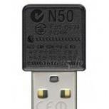 Sony Módulo USB IFUWLM3, Inalámbrico