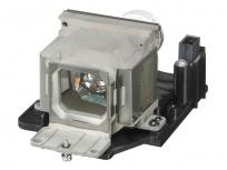 Sony Lampara de Alta Presión LMP-E212 para VPLSX535/VPLSW535