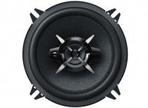 Sony Bocinas Coaxiales Mega Bass, 240W, 3 Vías, 5.1