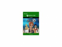 Forgotton Anne, Xbox One ― Producto Digital Descargable