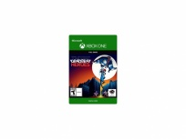 Deadbeat Heroes, Xbox One ― Producto Digital Descargable