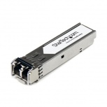 StarTech.com Módulo Transceptor 10G-SFPP-SR-ST SFP+, LC, 10.000Mbit/s, 200 Metros, 850nm