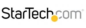 StarTech.com Adaptador Convertidor de SSD mSATA Doble a SATA RAID de 2.5''