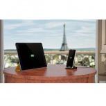 StarTech.com Cargador de Pared USB para Tabletas/Smartphones, 2x USB 2.0