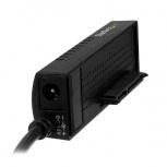 StarTech.com Cable USB C 3.1, 10Gbps, para Unidades de Disco SATA 2.5/3.5''