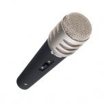Steren Micrófono MIC-720, Alámbrico
