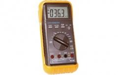 Steren Multímetro Digital, 0.4 - 1000V