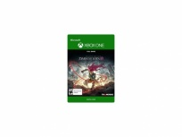 Darksiders III Deluxe Edition, Xbox One ― Producto Digital Descargable