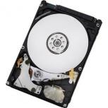 Disco Duro para Laptop Toshiba HDKEB03 2.5