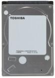 Disco Duro Interno Toshiba MD04ACA600 3.5