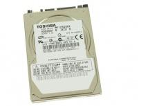 Disco Duro para Laptop Toshiba MK1234GSX 2.5