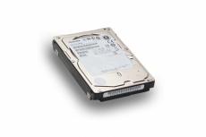 Disco Duro para Laptop Toshiba MK3001GRRB 2.5