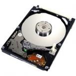 Disco Duro para Laptop Toshiba MK5055GSX 2.5